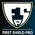 First Shield Pro logo