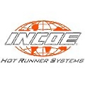 INCOE Corporation logo