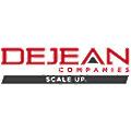 DeJean Companies logo