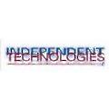 Independent Technologies LLC logo