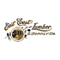 East Coast Lumber & Supply Company logo
