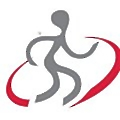Simi Reality Motion Systems logo