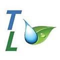 Timberline Landscaping Inc logo