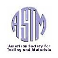 Testing Service Corporation logo