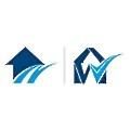 WesLend Financial logo