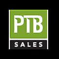 PTB Sales logo