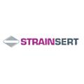 Strainsert