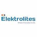 Elektrolites logo