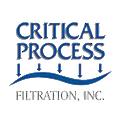 Critical Process Filtration