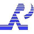 Ratnamani Metals & Tubes logo