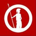 Caesar Creek Software logo
