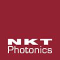 NKT Photonics