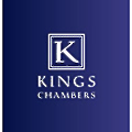 Kings Chambers Ltd logo