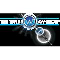 The Willis Law Group P.L.L.C logo