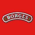 Borges International Group