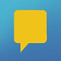 Chatbox logo