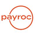 Payroc