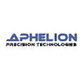 Aphelion Precision Technologies