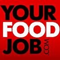 Yourfoodjob.com logo