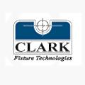 Clark Fixture Technologies logo