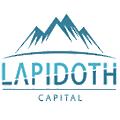 Lapidoth logo