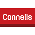 Connells Limited logo