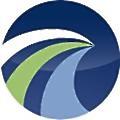 Impact Advisors logo