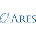 Ares Capital logo