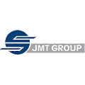 JMT Group logo