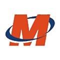 Milhouse Engineering and Construction , Inc. logo