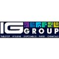 Innerglass Ltd logo