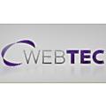 WEBTEC Converting logo