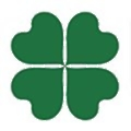 Religare Finvest SME Loans logo