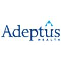 Adeptus Health