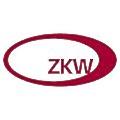 ZKW Group logo