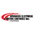 Advanced Electrical and Motor Controls logo