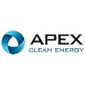 Apex Clean Energy Inc logo