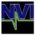 NVI LLC logo