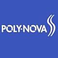 Poly-Nova Technologies