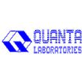 Quanta Laboratories logo