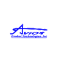 Avior Control Technologies