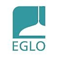 EGLO Leuchten logo