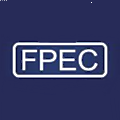 FPEC logo