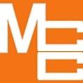 Memphis Communications Corporation logo