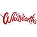 Whitworths logo