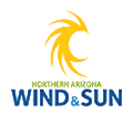 Northern Arizona Wind & Sun