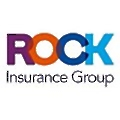 Rock Insurance Services Limited logo