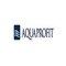 Aquaprofit logo