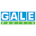 Gale Pacific logo