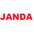 Janda logo